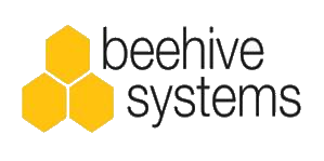 Beehive Systems