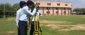 best civil engineering colleges in jaipur